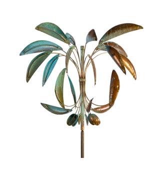 Desert Palm LEARN MORE