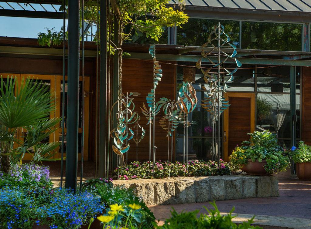 Dallas Arboretum | Gift Shop