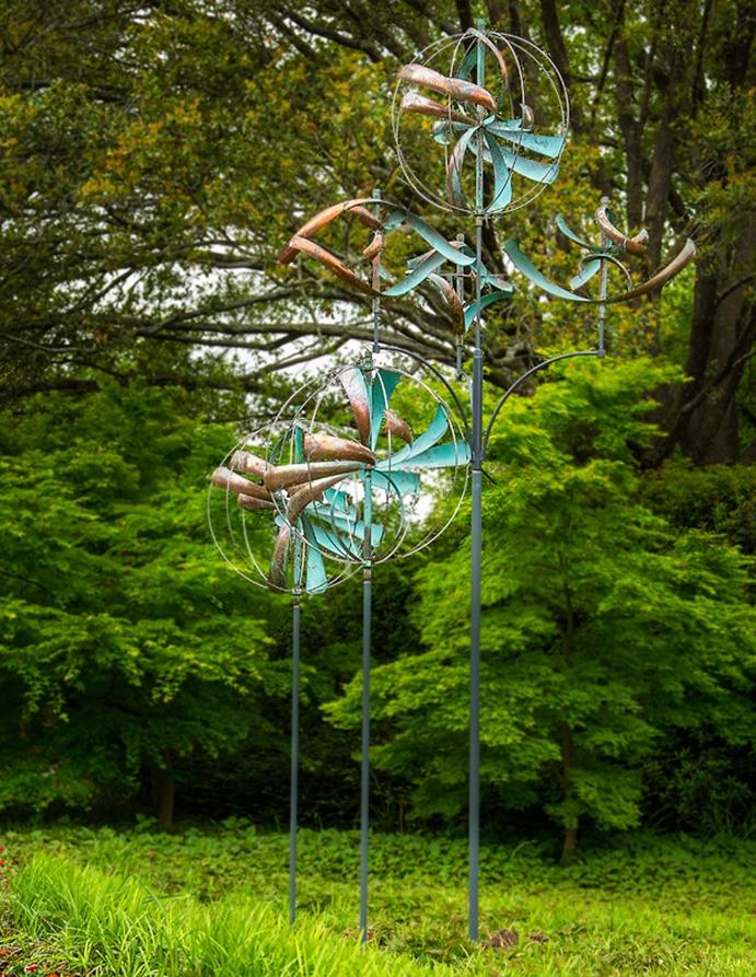 Dallas Arboretum | Path to Children's Adventure Center