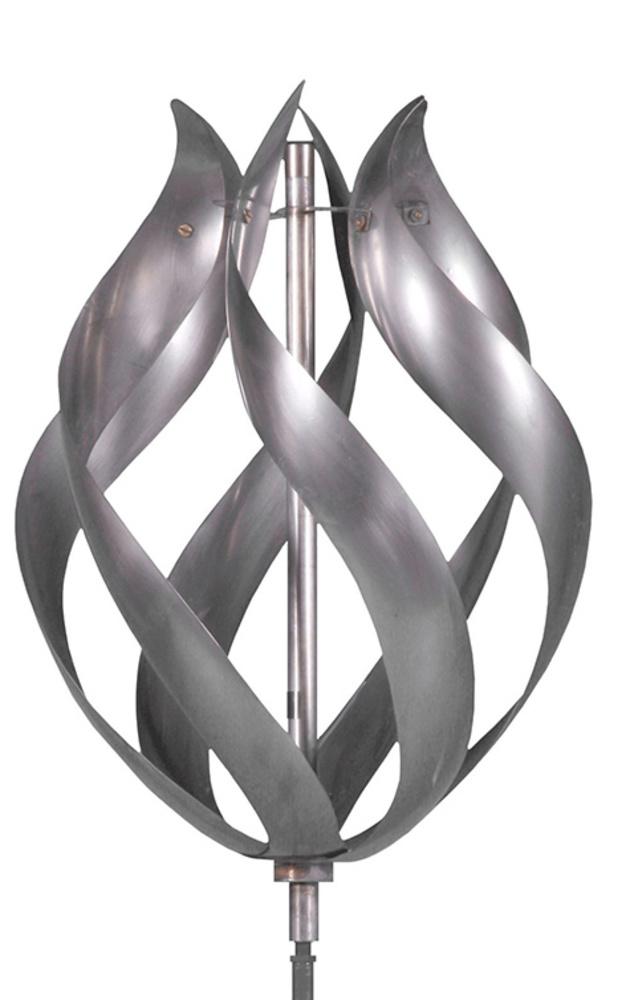 Tulip Stainless Steel